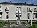 Vallière monument aux morts (1).jpg