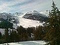 Valmorel 2012 - panoramio (16).jpg