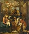 Van Dyck - Die Anbetung der Hirten, um 1632.jpg