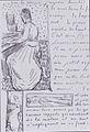 Van Gogh - Marguerite Gachet am Klavier1.jpeg