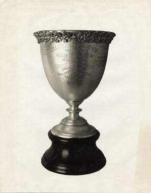 Vanderbilt Cup - Image: Vanderbilt Cup 1915