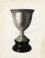 Vanderbilt Cup 1915.jpg