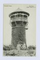Vanderbilt Tower, New Dorp, Staten Island, N.Y (NYPL b15279351-104867).tiff