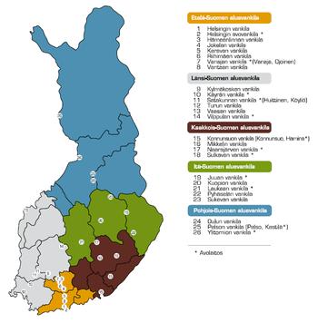 Suomen Isoin Massamurha Tulossa