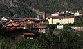 Varallo Sesia 001.JPG