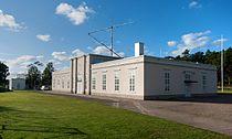 Varberg Radio Station.jpg