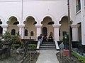 Varendra Research Museum, Rajshahi (7).jpg