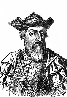 Vasco da Gama (without background).jpg