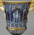 Vase (vase gothique Fragonard) (one of a pair) MET DP169248.jpg