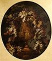 Vase et Fruits Jean-Baptiste Blain de Fontenay.jpg
