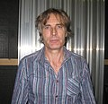 Vasil Binev June 2 2015.JPG
