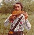 Vasili Iovu.tif