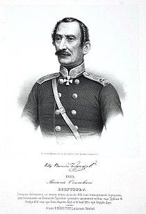 Vasilii Osipovich Bebutov.jpg