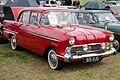 Vauxhall Victor F (1958) - 9188466546.jpg