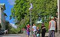 Vaxholm 2463 (4655218413).jpg