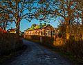 Vaxholm 2810 (11632157705).jpg