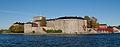 Vaxholm Castle.jpg