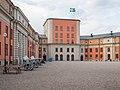 Vaxholm Fortress (41824).jpg