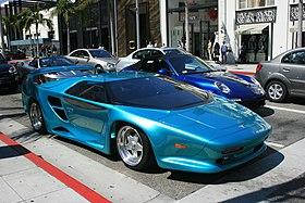 Vector Flickr Supermac1961 Jpg