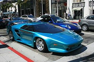 320px-Vector_-_Flickr_-_Supermac1961.jpg