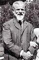 Vedres Márk 1936 nyarán (Pesti Napló, 1937).jpg