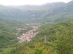 Veduta di Grancia di Morino.jpg