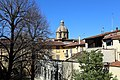 Veduta su san frediano da palazzo magnani-feroni 02.jpg
