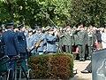 Veel-militair-ceremonieel-tijdens-de-herdenken.jpg