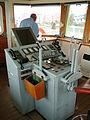 Veerboot Blankenburg (06).JPG