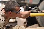 Vehicle Repair in Baghdad, Iraq DVIDS166073.jpg