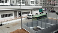 Vehicle inside Chun Yeung Estate 20200212.png