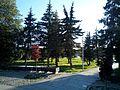 Veliky Novgorod, Novgorod Oblast, Russia - panoramio (191).jpg