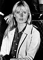 Velvet Underground & Nico publicity photo (retouched) (cropped).jpg