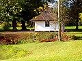Vemmetofte - panoramio.jpg