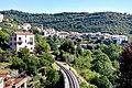Venaco vue de Lugo village.jpg