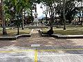 Venecia - parque en solitario.jpg