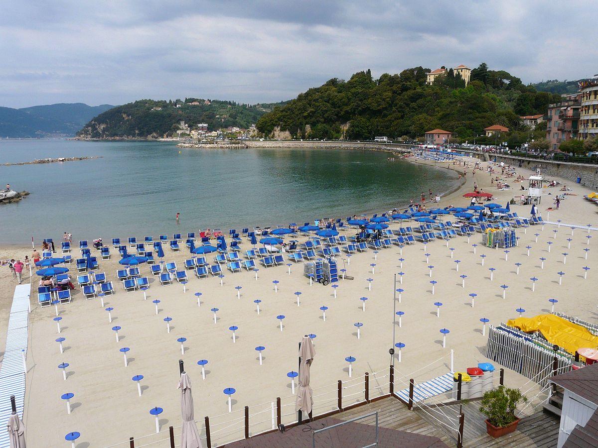 S Ef Bf Bdl Beach Hotel