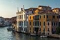Venezia (21542964265).jpg