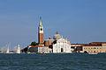 Venezia San Giorgio Maggiore R05.jpg