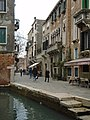 Venice servitiu 139.jpg
