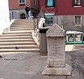 Venise-stèle.JPG