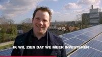 File:Verandering begint in Arnhem - GroenLinks 2018 .webm