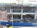 Veranza Mall Under Construction - panoramio (1).jpg