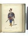 Vereenigde Provincien de Nederlanden. Huzaren korps (...) (12 Aug. 1706- 25 Nov. 1709) (NYPL b14896507-91859).tiff