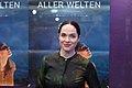 Verena Altenberger Die beste aller Welten Wien-Premiere 1.jpg