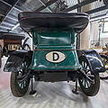 Verkehrsmuseum Dresden Pkw Prototyp Wanderer Nr. 2 von 1906 XI.jpg
