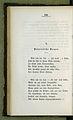 Vermischte Schriften 134.jpg