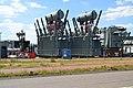 Vermogentransformators Transformers Royal SMIT Transformers B.V.jpg
