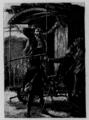 Verne - César Cascabel, 1890, figure page 0044.png