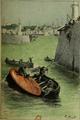 Verne - L'Île à hélice, Hetzel, 1895, Ill. page 190.png